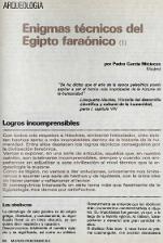 enigmas_egipto