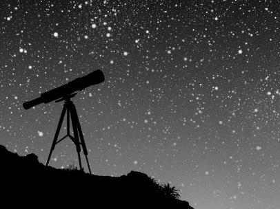 astronomia-bn